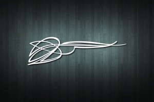 Pinstriping Vinyl Decal Sticker