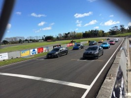 Manawatu Toolshed Trackday Series R5 FINAL