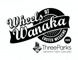 Wheels at Wanaka
