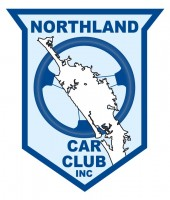 Northland Car Club