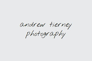 Andrew Tierney Photography
