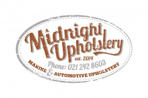 Midnight Upholstery Ltd