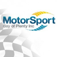 Motorsport Bay of Plenty