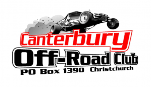Canterbury off road club