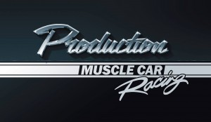 Production Muscle Car Club