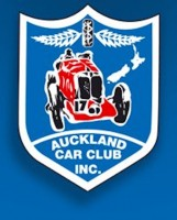 Auckland Car Club