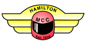 Hamilton Motorcycle Club