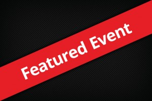 Featured Event Listing