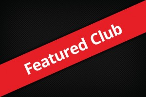 Featured Club Listing