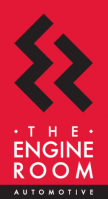 The Engine Room Automotive